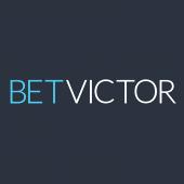 BetVictor High Roller Casino