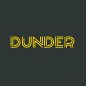 Dunder High Roller Casino