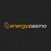 Energy Casino High Roller Casino