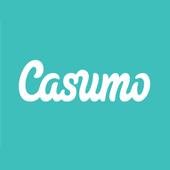 Casumo High Roller Casino