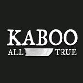 Kaboo High Roller Casino