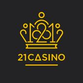 21Casino High Roller Casino