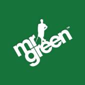 mrgreen highroller