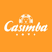 Casimba Highroller