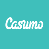 Casumo High Roller Casino