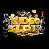 Videoslots Casino High Roller Casino
