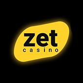 Slotsmagic Logo
